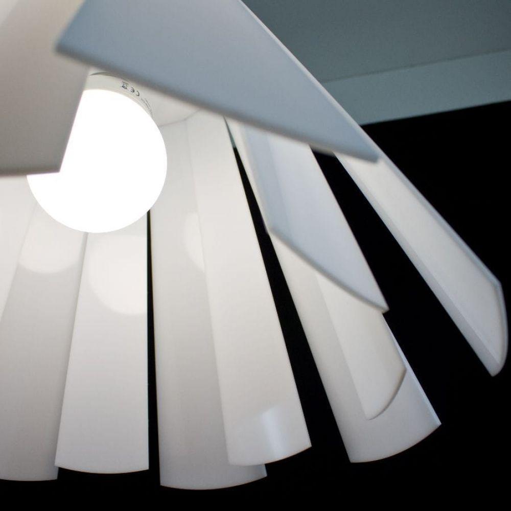 Imperium Light 001535