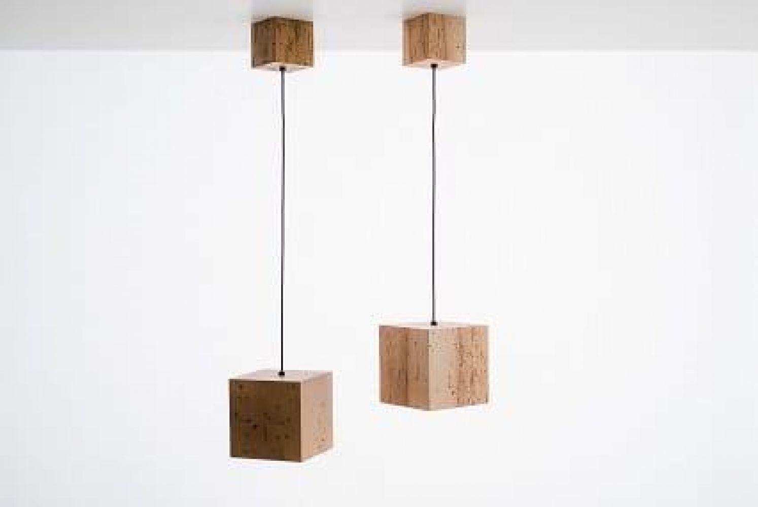 Ecolight Deco 000771