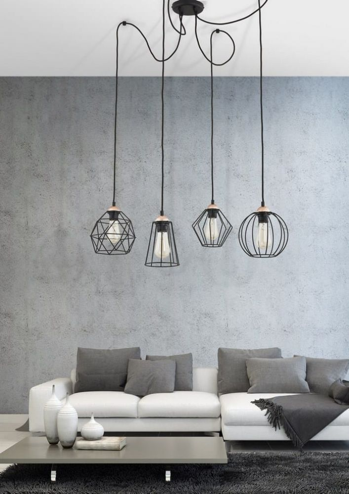 TK Lighting 001186