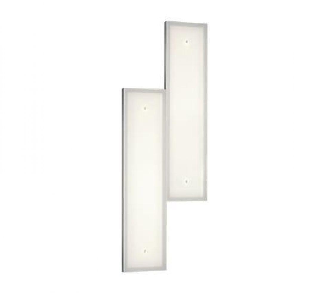 Trio Lighting 001113