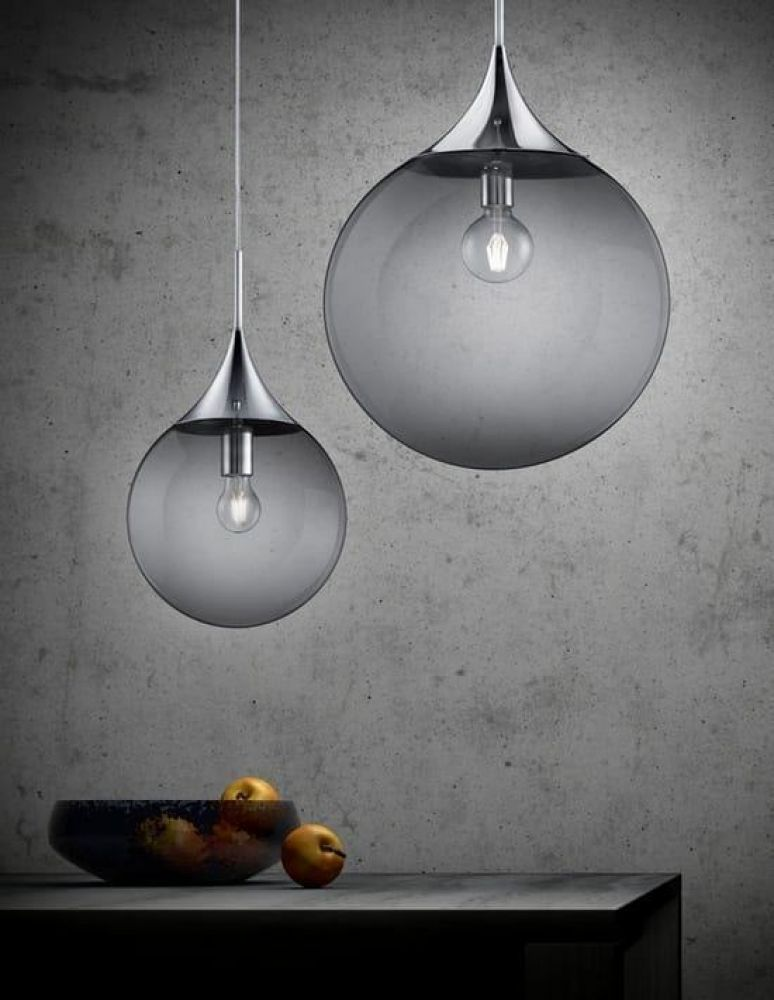 Trio Lighting 001116