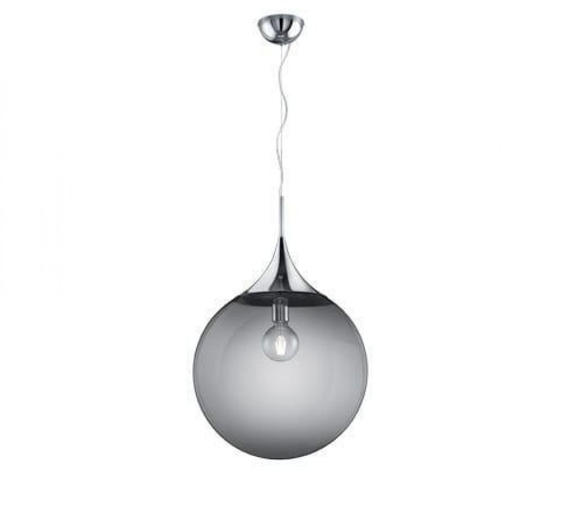 Trio Lighting 001118