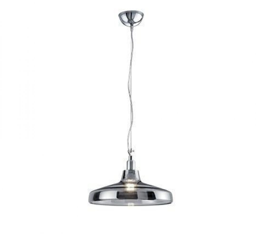 Trio Lighting 001123