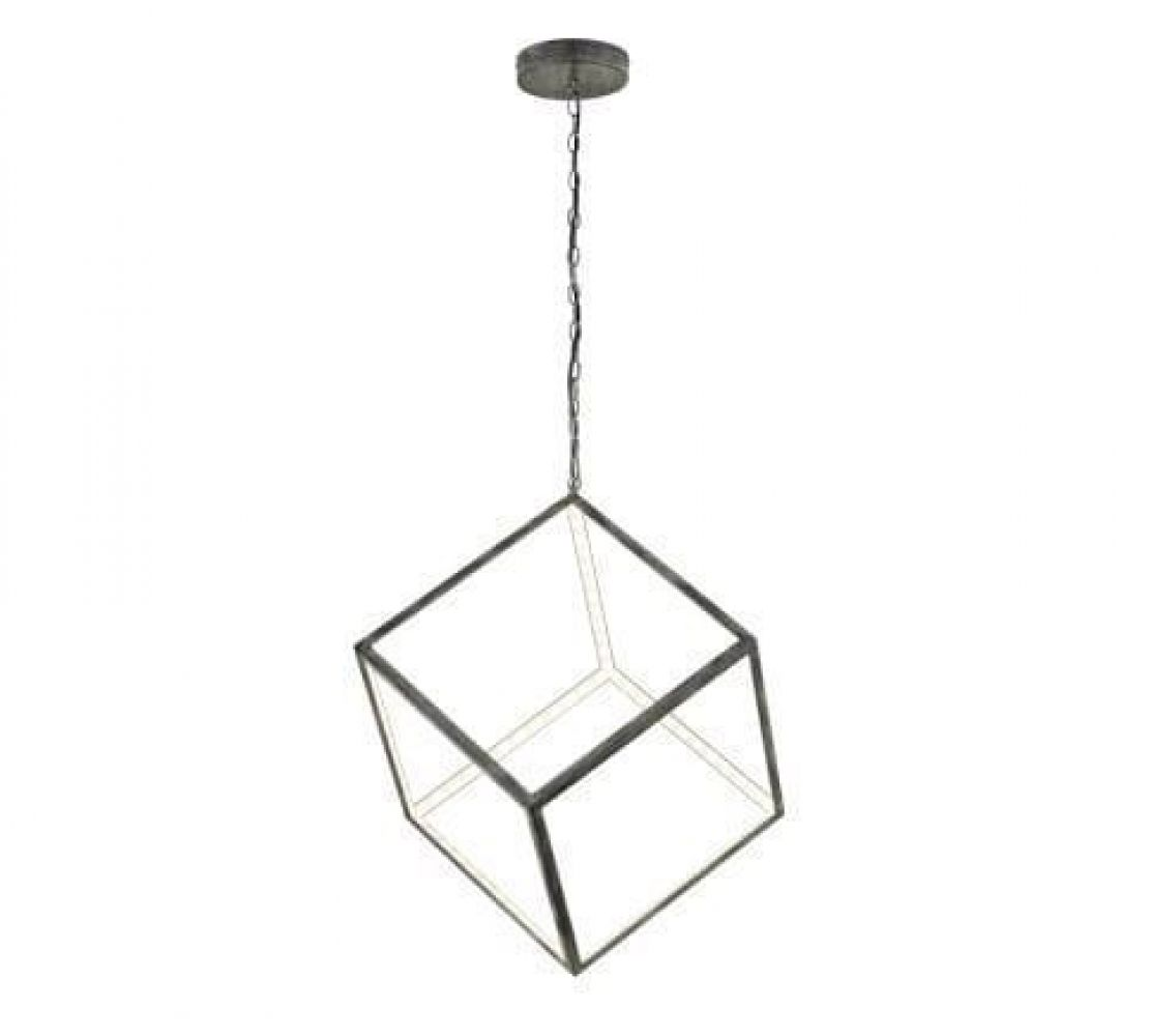 Trio Lighting 001132