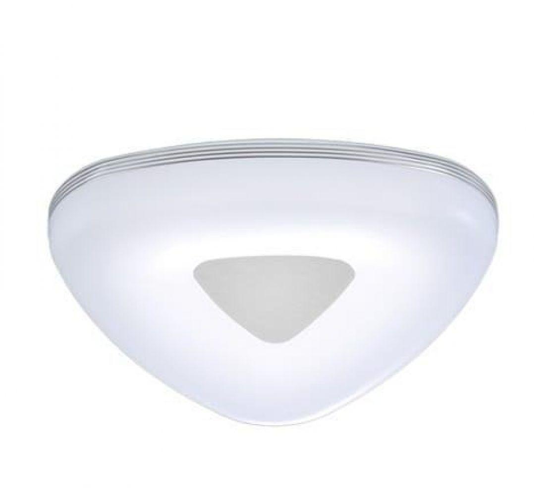 Trio Lighting 001157
