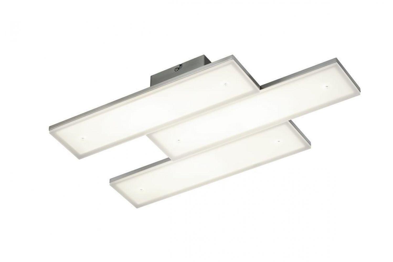 Trio Lighting 001163